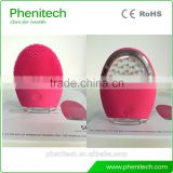 Face Cleansing Brush Facial Deep Cleaning Device                                                                                                         Supplier's Choice