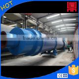 Traditional chinese medicine decoction dregs dryer equipment/machine price for industrial
