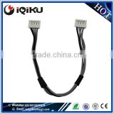 Reliable Quality Repair Parts Blu-ray Drive Power Cable For PS3 Slim Console