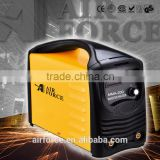 Mosfet DC inverter arc welding machine welding electrode MMA-200                                                                         Quality Choice