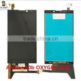 Original Archos 50b OXYGEN LCD and Touch Screen Assembly perfect replacement for Archos 50b OXYGEN