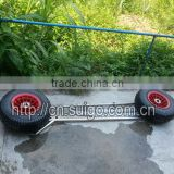 Boat trailer/ Hull Cradle /Beach Dolly