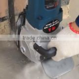 Hot sale electric power wall chaser