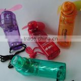 plastic battery portable handholder mini fan for toy children promotion                                                                         Quality Choice