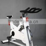 2015 hot-sale exercise bike/JG-1101 new exercise bike/best-selling exercise spinning bike