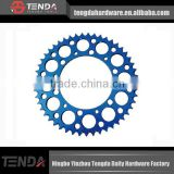 Motorcycle chain and sprocket kits,espical excavator sprocket,you may like sprocket for pulsar