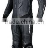 Motorbike Motorcycle Racing biker Leather Suit