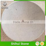 High Quality Low Price Natural Stone Washbasin