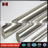 Wholesale customized s45c round bar 1mm-6mm tungsten carbide rod for drilling bit good quality cemented carbide rod