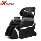 luxury full body electric massage chair pedicure foot spa massage chair with Heating Function