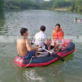 inflatable sailing boat ,cheap inflatable boat, military inflatable boat