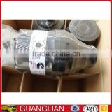 oil filter 5266016 isF2.8 engine parts for foton.
