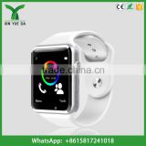 chinese wholesale smart watch android phone bluetooth with camera
