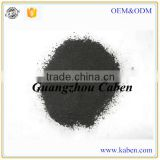 Hot Sale Professional Carbon Fiber Powder for Reinforcement From China Top Supplier Caben Company
