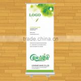 80*200, 120*200cm Roll up Banner, Roll up Stand, Roll up Exhibition Stand