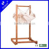 Sleeping Cotton Swing Baby Portable Cradle