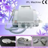 new ipl powerful machine make sweet hair removal IPL machine AP-TK for permanent hair removal/ipl for salon besuty use