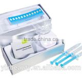 Home Teeth Whitening Kit With Plastic Foam And EVA Foam