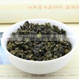 fresh aroma tieguanyin tea,wholesale oolong-tea,high mountain oolong tea