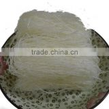 Longkou Vermicelli 250g Dried Rice Noodle Xinzhu Rice Noodle500g