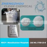 safe and solid 21% feed grade Mono-Dicalcium Phosphate MDCP in bulk for retail and wholesell in global market