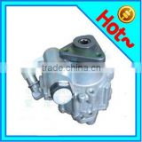 Hydraulic Pump steering pump for BMW 3 steering parts 32411092432