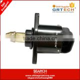 China cheap stepper motor price for peugeot 405