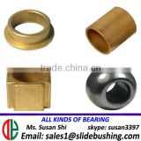 bronze spherical bushings for a exhaust fan bushing iron self lubricating bearing metal & metallurgy machinery accessories bush
