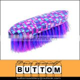 Grooming tools horse grooming tools wholesale grooming tools wholesale horse grooming tools supplier,horse grooming brush