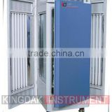 MGC-250P Capacity 250L ,WITHOUT humidity control Plant Growth Chamber Climatic Chamber, Climate Incubator