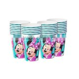 personalized cups,customized cups,paper cup manufacturers in china