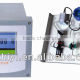 ZA-2010 real-time Oxygen content analyser