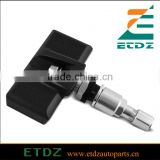 Tire Pressure Monitoring System Sensor TPMS for 2014 Scion FR-S
