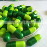 OEM Garcinia Cambogia extract capsule with private label weight loss product