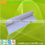 50gsm inkjet printing CAD Plotter paper price in roll for garment cutting room