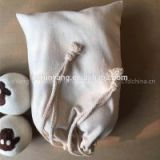 eco friendly wool dryer ball