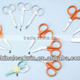 Medical multi-purpose bandage scissor with CE approved