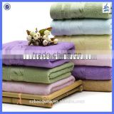 Quite Hight-quality Jacquard bamboo Dobby Bamboo Bath Towel Fabric