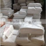 garment towel from caihongfei towel factory