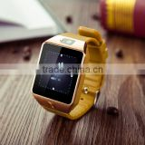 Smart Bluetooth Watch Call Message Reminder Sleep Monitor/ Drinking / Sedentary Remind / Anti-lost / Stopwatch / Alarm / Calende