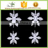 cheap wholesale christmas decoration artificial fake snow