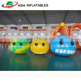 Inflatable Water toys, Floating Inflatable Water Toys , Swing Inflatables