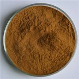 Manufacture supply nature Siberian Ginseng Extract feed ingredient