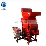 Agriculture Machinery peanut processing groundnut shellingmachine