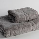Eliya Luxury hotel towels 800 g egyptian cotton+hot towel