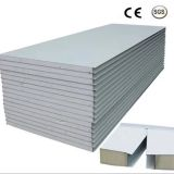 EPS Sandwich Panel  EPS Sandwich Panel manufacturer   Sandwich Panel supplier