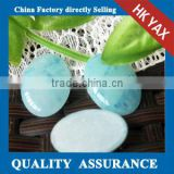 fashion aquamarine resin beads oval,oval beads resin,oval resin beads flatback for decoration wedding dress