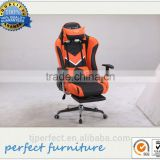 New design computer gaming chair ergonomic office chair                                                                                         Most Popular