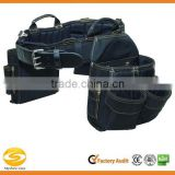 Electrician's Combo Belt & Bags - Medium size,tool bag,tool belt,tool pouch                                                                         Quality Choice