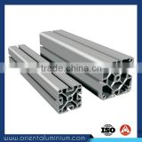 best quality aluminium hollow section